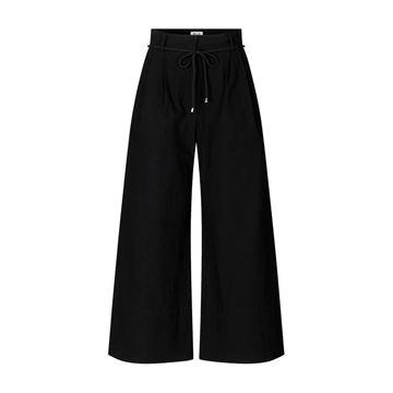 Nour bukser fra Baum und Pferdgarten
