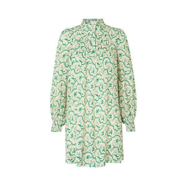 Toluca kjole fra Munthe