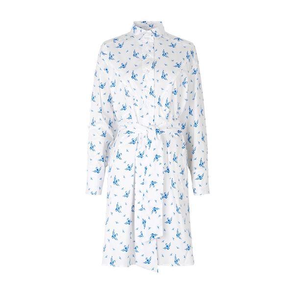 Tilia kjole fra Munthe