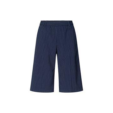 Nyeva shorts fra Baum und Pferdgarten