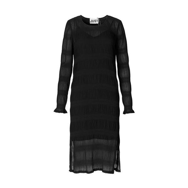 Kifi kjole fraJjust Female