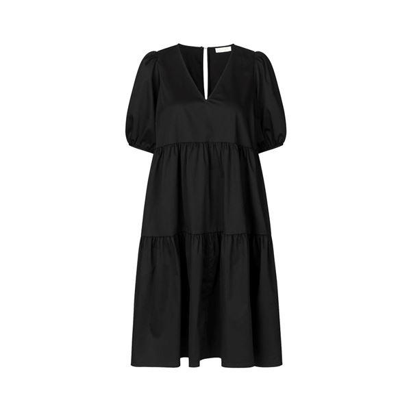 tallulah kjole fra Notes Du Nord