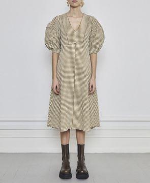 Tammy kjole fra Notes Du Nord
