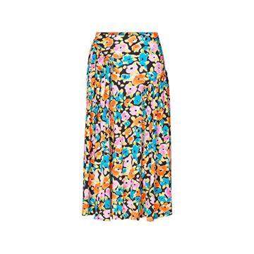 paloma nederdel fra stine goya