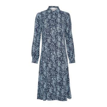 Amaya Rae kjole fra Moss Copenhagen