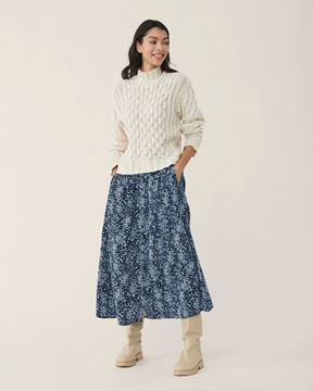 Amaya Rae nederdel fra Moss Copenhagen