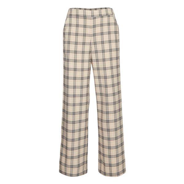 Cmone bukser fra Moss Copenhagen