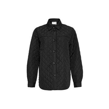 Haven Deya jakke fra Moss Copenhagen