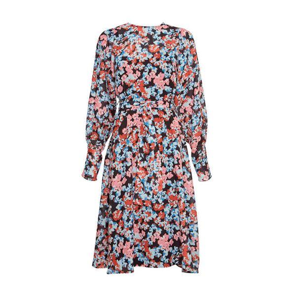 Ammalie kjole fra Moss Copenhagen