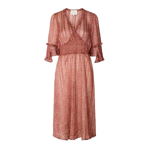 Patricia kjole fra Lollys Laundry