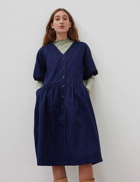 darlia kjole fra mads nørgaard