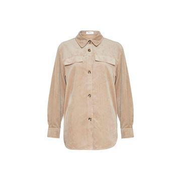 Charis Jeppi skjorte fra Moss Copenhagen