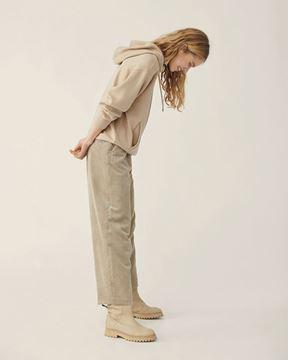 Charis Jeppi bukser fra Moss Copenhagen