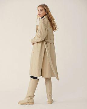 Tiff Angela jakke fra Moss Copenhagen