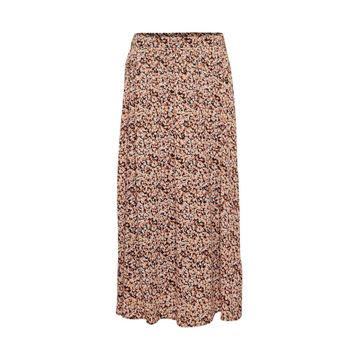 Merila Rikkelie nederdel fra Moss Copenhagen