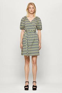 accalya kjole fra baum und pferdgarten