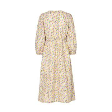 ahannah kjole fra baum und pferdgarten