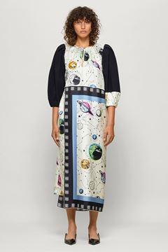 ajani kjole fra baum und pferdgarten