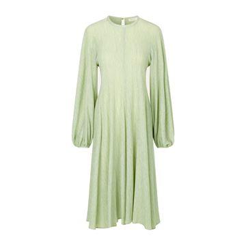 Inga kjole fra Stine Goya