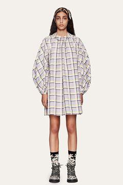 samantha kjole fra stine goya