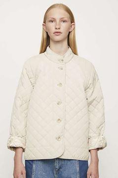 hisar jakke fra just female