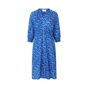 Dayly kjole fra Second Female