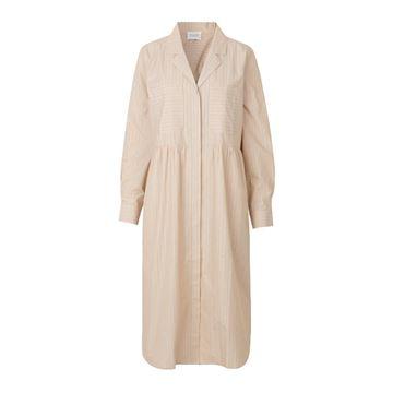 Dore kjole fra Second Female
