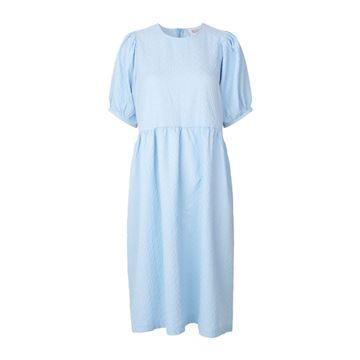 Leah kjole fra Second Female