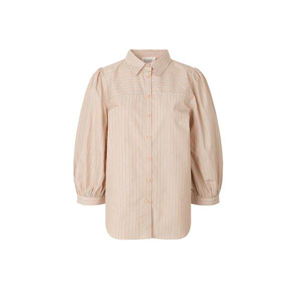 Dore skjorte fra Second Female