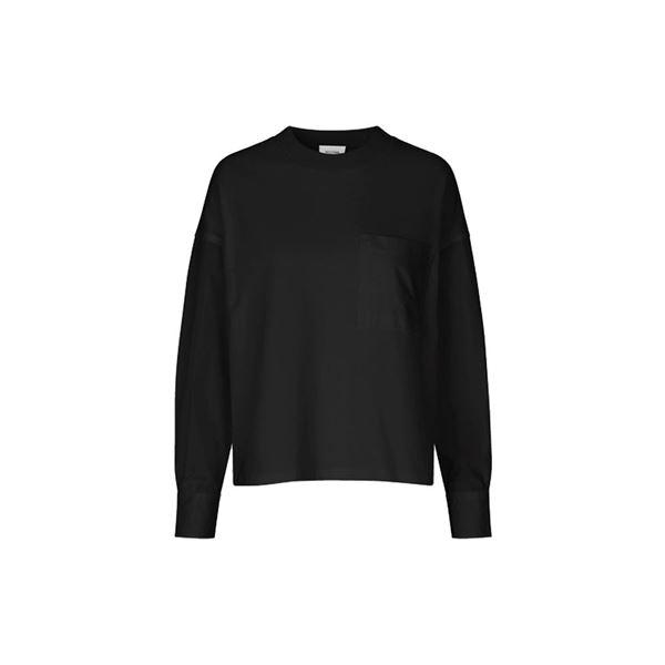 Joffe Sweatshirt fra Second Female