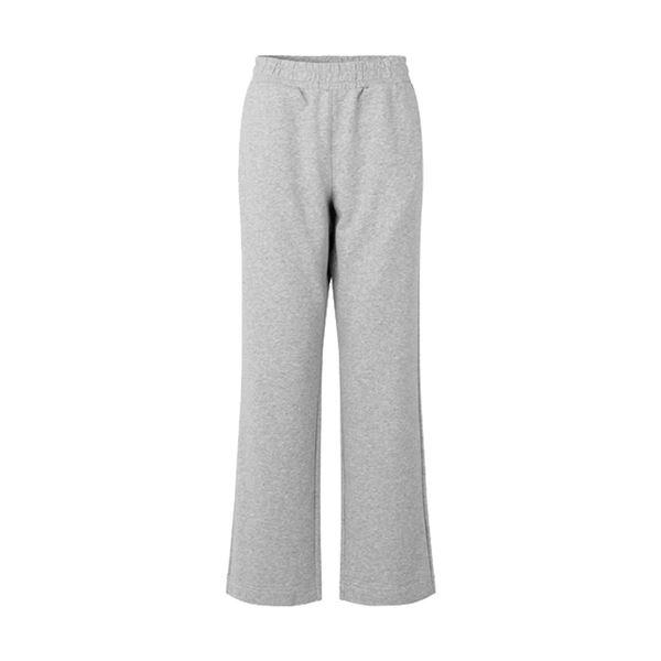 Osaka sweat pants fra Second Female
