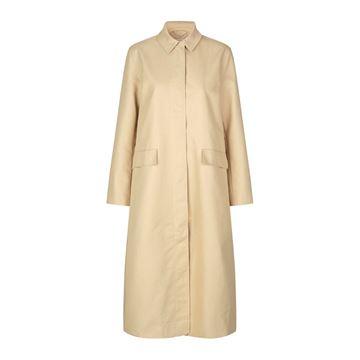 Minoxy jakke fra Samsøe Samsøe