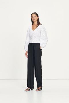 Gedione bukser fra Samsøe Samsøe