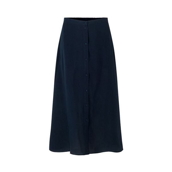 Mejse nederdel fra Samsøe Samsøe