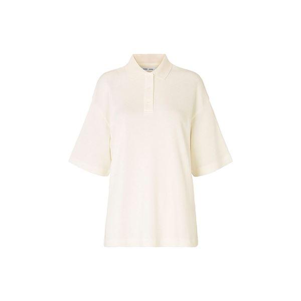 Palavi bluse fra Samsøe Samsøe