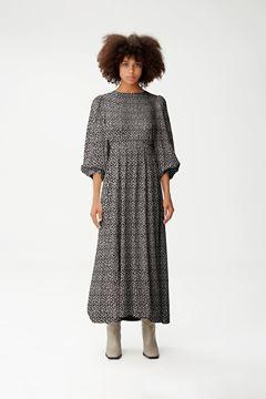 ila kjole fra gestuz