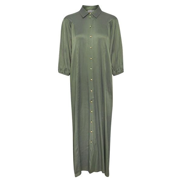 luha kjole fra gestuz