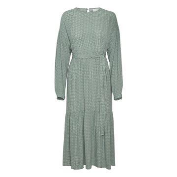moa kjole fra gestuz
