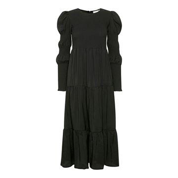 mazzi kjole fra gestuz