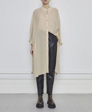 Tamia kjole fra Notes du Nord