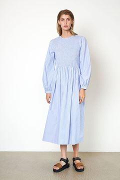 Sariah kjole fra Second Female