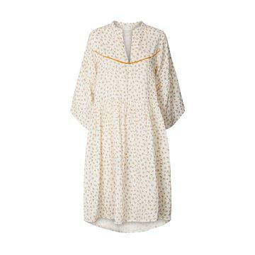 Feline kjole fra Lollys Laundry