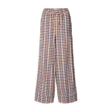 Liam bukser fra Lollys Laundry