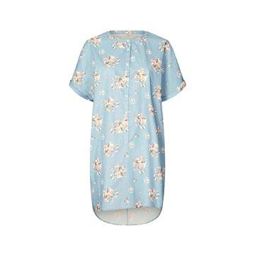 Malou kjole fra Lollys Laundry