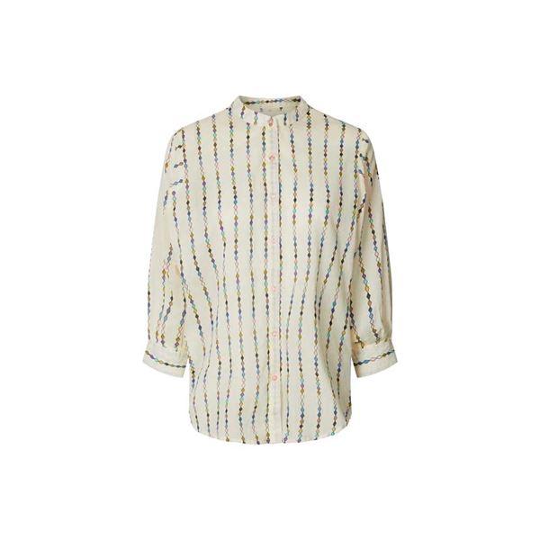 Ralph skjorte fra Lollys Laundry