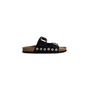 Duffy sandal fra Redesigned