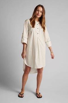 Nucantata kjole fra Numph