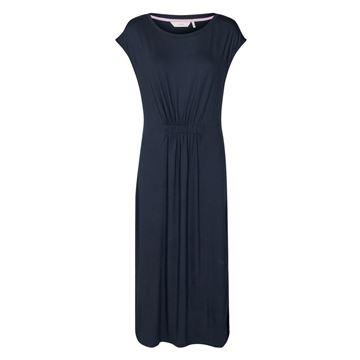 Nuchanah kjole fra Numph