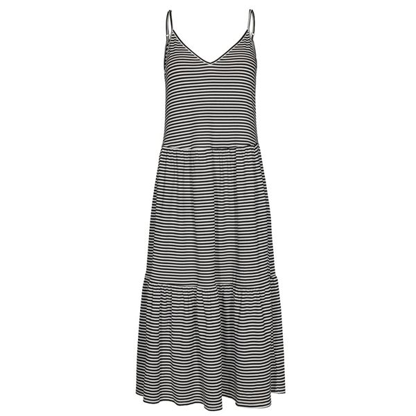 700566 kjole fra numph