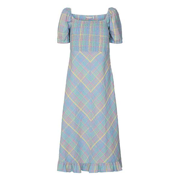 Nuchecky kjole fra Numph